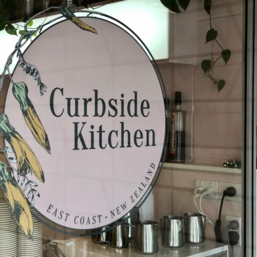 Curbside_Kitchen_Logo